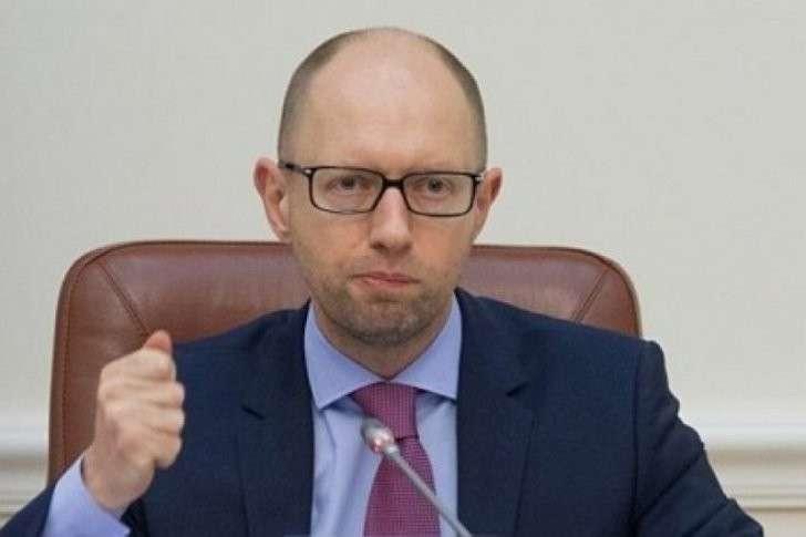 Сеня-дурачок опять ставит России ультиматум
