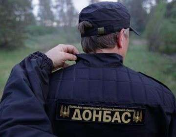 Президент Путин озвучил условия, при которых возможно сотрудничество с новым Президентом Украины