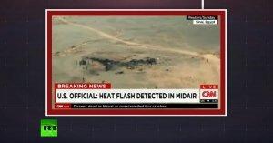 СМИ гадают о причинах крушения Airbus A321