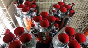 Двигатели «Кузнецова» востребованы во всём мире