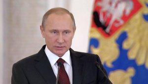 Владимир Путин распорядился приостановить гражданское авиасообщение с Египтом