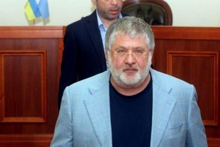 Похищения, аресты, избиения, пытки: как Коломойский и Корбан воспитывали Днепропетровск