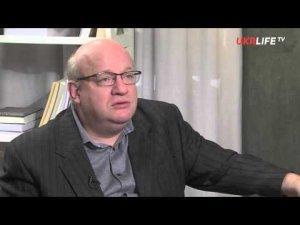 Интервью Дмитрия Джангирова