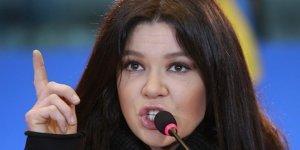 Женская неделя украинской политики