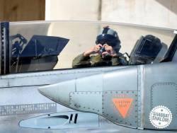 Израиль поставлен на «карантин» за то, что сбил российский авиалайнер на Синае