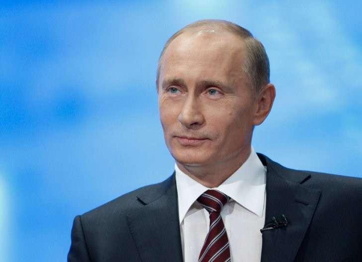 США не поняли: если Путин предлагает — соглашаться надо сразу