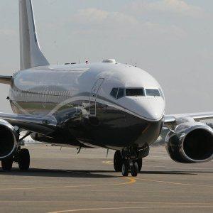Начался вывоз 80 тысяч российских туристов из Египта