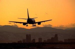 МАК подтвердил решение запретить полёты Boeing 737