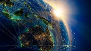 Мы построим свою сеть спутников для интернета, без США