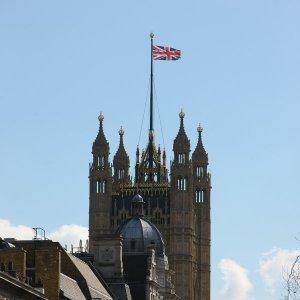 Британия намерена признать РФ «угрозой высшего уровня»