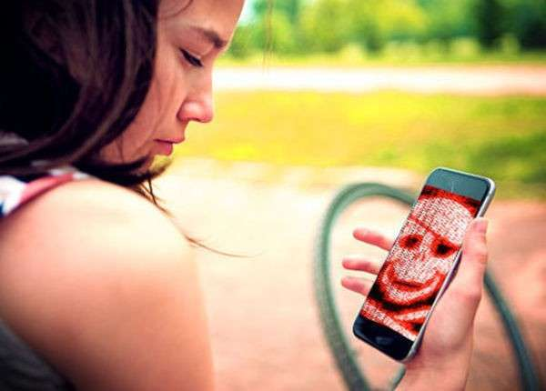В ОС Android обнаружен неудаляемый вирус