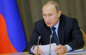 Россия будет развивать ударные системы, способные преодолевать любые системы ПРО