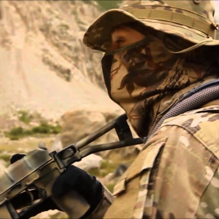 Спецназ РФ захватил в Йемене двух сотрудников ЦРУ, руководивших уничтожением самолёта А321