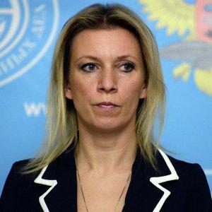 Отказ Праги аккредитовать репортёра «России сегодня» - это жлобство!
