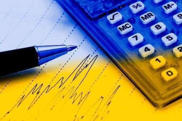 Россия может объявить дефолт Киева за невыплату $3 млрд