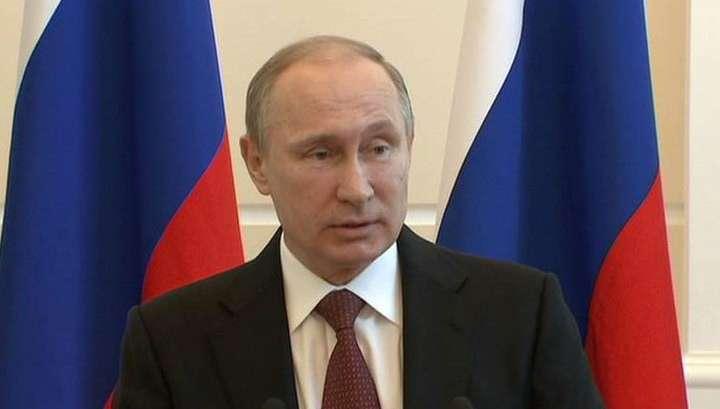 Россия рассчитывала на поддержку США в Сирии, но не получила её