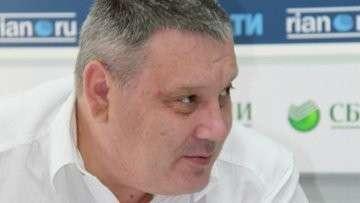 Евгений Копатько, социолог, учредитель группы компаний Research & Branding Group