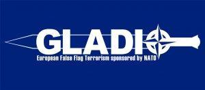 Теракты во Франции - дело рук «Гладио»?