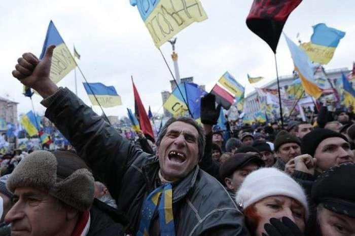 Все только этого и ждали: украинцы увидели причастность Путина к терактам в Париже