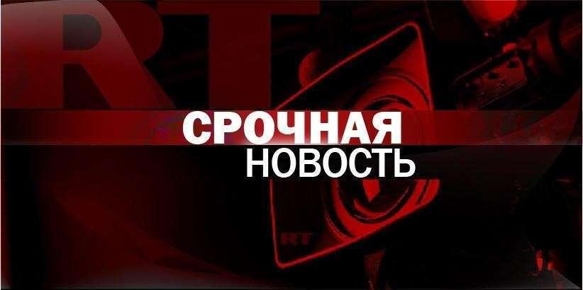 Близ Славянска погибли иностранные журналисты