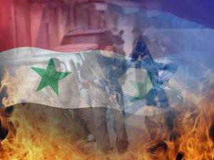 Кому выгоден теракт в Париже?