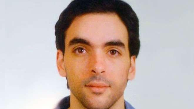 Египетский паспорт принадлежит пострадавшему в теракте в Париже