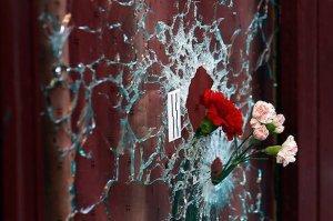 Теракты в Париже — это не самодеятельность ИГИЛ