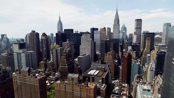 СМИ: ИГИЛ угрожает провести теракты в Нью-Йорке