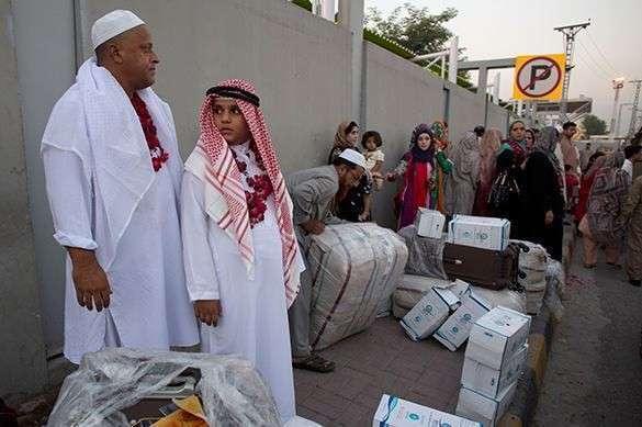 Экономический и политический кризис ждёт Эр-Рияд через 3 года