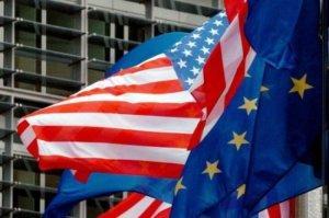 Останется ли Европа заложником двойной игры США?