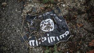 Лидер сети экстремистов признал, что закупал на Украине оружие для ИГ