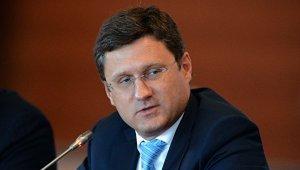 Энергомост между Крымом и Кубанью может быть запущен к 1 января