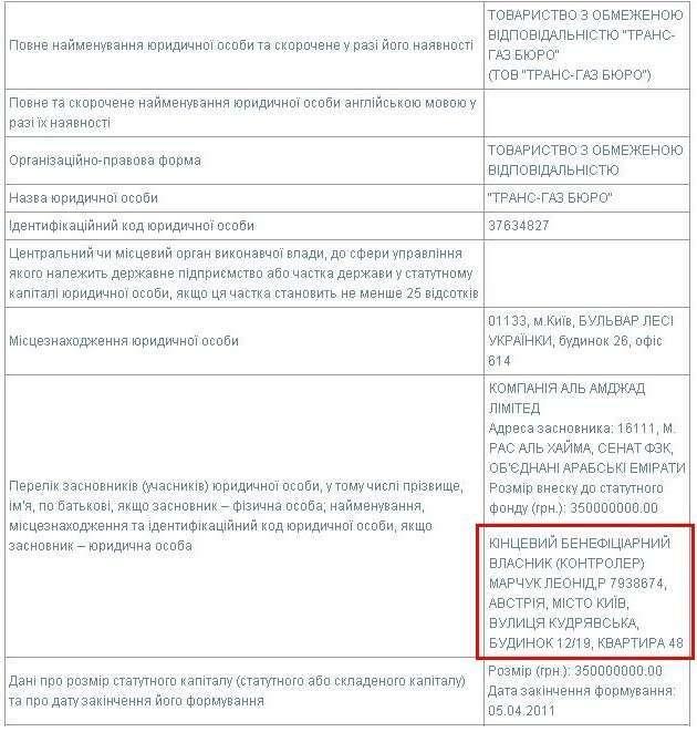 США сливают Яценюка: Саакашвили открыто требует умерить воровство премьерского кагала