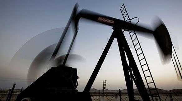 Чтобы сохранить позиции в Европе, Россия даст скидки на нефть Urals