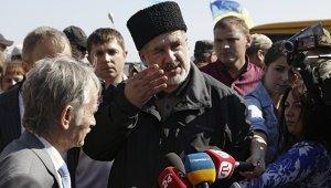 В Совете Федерации расценили обесточивание Крыма как теракт