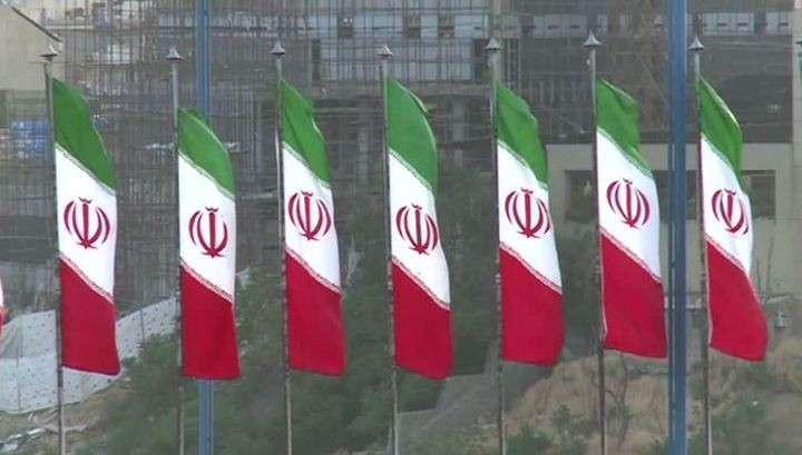 Владимир Путин летит в Иран на саммит глав «газового ОПЕК»