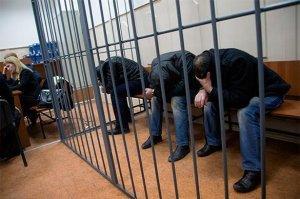 Убийцы Немцова окончательно сдали заказчика