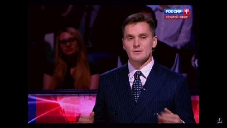 Война на Украине очень выгодна Польше, поскольку «плохие люди» уничтожают друг друга