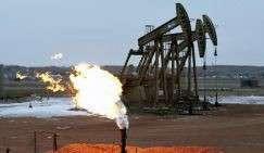 США объявляют России нефтяную войну
