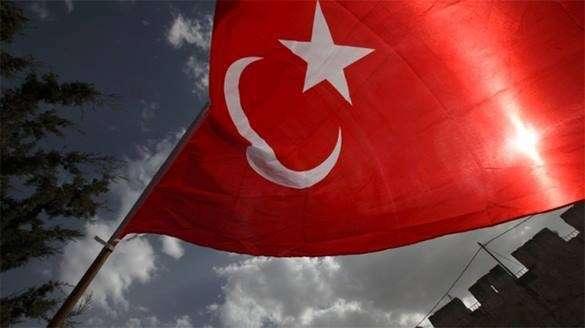 Россияне отказываются от поездок в Турцию из-за сбитого Су-24