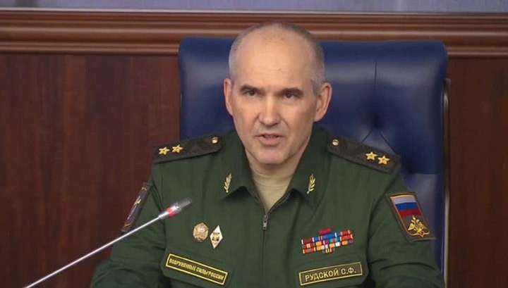 Россия после турецкой атаки меняет тактику в Сирии