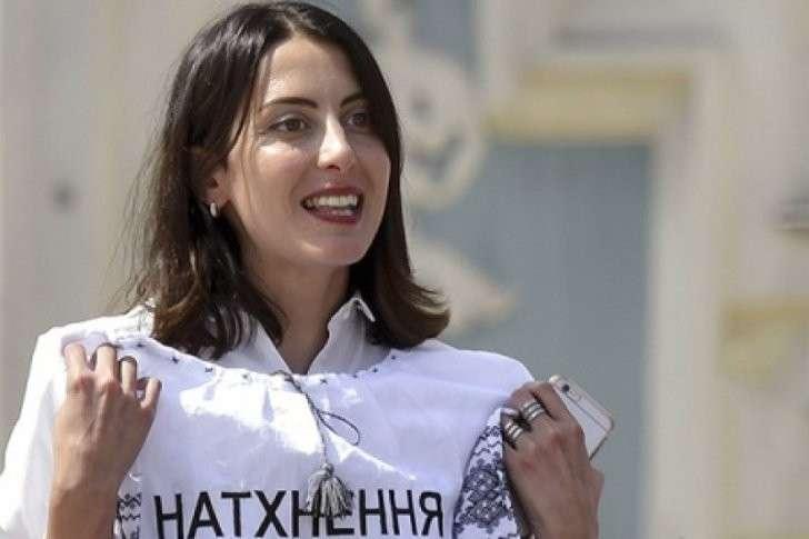 Из правительства Хунты выкинут армян, грузинов и прибалтов и заменят «юльками»