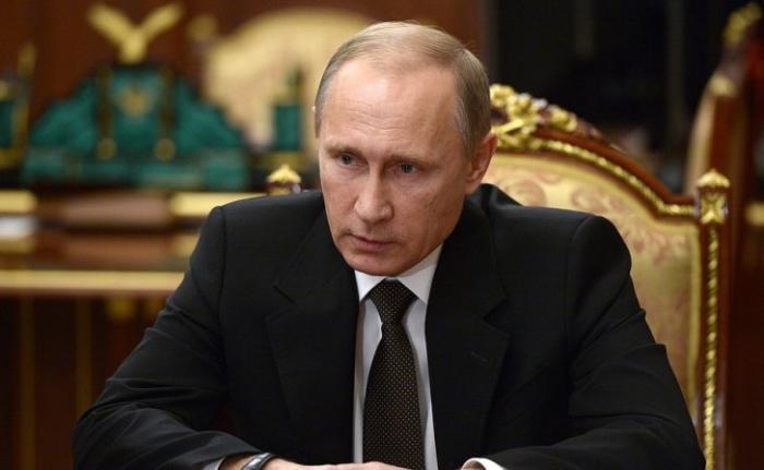 Москву просят понять и простить дикую Турцию. Об Израиле - ни слова