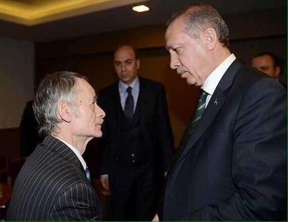 Не зря Турция десятилетиями через различные фонды оказывала финансовую помощь крымским татарам.