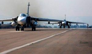 Россия пока не будет уничтожать Турцию, но пересмотрит двусторонние связи