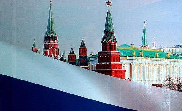 Российско-турецкий саммит в Санкт-Петербурге отменён