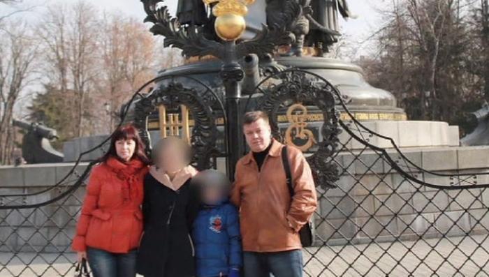 В Липецке появится улица Олега Пешкова, лётчика, погибшего в Сирии