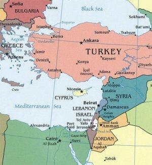 Минобороны РФ отчиталось о ходе операции против террористов ИГ в Сирии