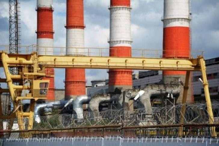 Крымские энергетики обвинили Минэнерго России в саботаже