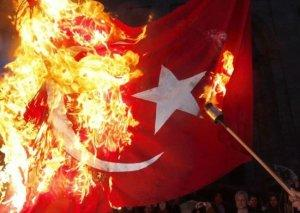 Полсотни турецких бизнесменов арестовали и депортируют из России